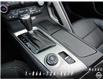 2016 Chevrolet Corvette Stingray Z51 (Stk: 21116) in Magog - Image 19 of 21