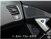 2016 Chevrolet Corvette Stingray Z51 (Stk: 21116) in Magog - Image 21 of 21