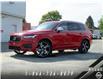 2018 Volvo XC90 T6 R-Design (Stk: 21094) in Magog - Image 1 of 26