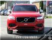 2018 Volvo XC90 T6 R-Design (Stk: 21094) in Magog - Image 2 of 26