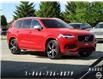 2018 Volvo XC90 T6 R-Design (Stk: 21094) in Magog - Image 3 of 26