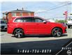 2018 Volvo XC90 T6 R-Design (Stk: 21094) in Magog - Image 4 of 26