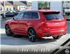 2018 Volvo XC90 T6 R-Design (Stk: 21094) in Magog - Image 7 of 26