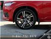 2018 Volvo XC90 T6 R-Design (Stk: 21094) in Magog - Image 9 of 26