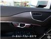 2018 Volvo XC90 T6 R-Design (Stk: 21094) in Magog - Image 11 of 26