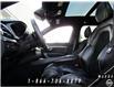 2018 Volvo XC90 T6 R-Design (Stk: 21094) in Magog - Image 12 of 26