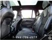 2018 Volvo XC90 T6 R-Design (Stk: 21094) in Magog - Image 14 of 26