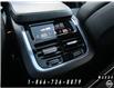 2018 Volvo XC90 T6 R-Design (Stk: 21094) in Magog - Image 15 of 26