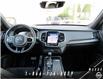 2018 Volvo XC90 T6 R-Design (Stk: 21094) in Magog - Image 16 of 26