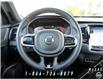 2018 Volvo XC90 T6 R-Design (Stk: 21094) in Magog - Image 17 of 26