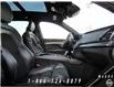 2018 Volvo XC90 T6 R-Design (Stk: 21094) in Magog - Image 21 of 26