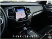 2018 Volvo XC90 T6 R-Design (Stk: 21094) in Magog - Image 23 of 26