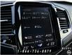 2018 Volvo XC90 T6 R-Design (Stk: 21094) in Magog - Image 25 of 26