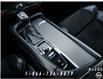 2018 Volvo XC90 T6 R-Design (Stk: 21094) in Magog - Image 26 of 26