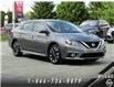 2017 Nissan Sentra 1.6 SR Turbo (Stk: 221174A) in Magog - Image 3 of 22