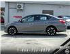 2017 Nissan Sentra 1.6 SR Turbo (Stk: 221174A) in Magog - Image 8 of 22