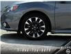 2017 Nissan Sentra 1.6 SR Turbo (Stk: 221174A) in Magog - Image 9 of 22