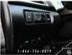 2017 Nissan Sentra 1.6 SR Turbo (Stk: 221174A) in Magog - Image 12 of 22