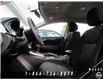 2017 Nissan Sentra 1.6 SR Turbo (Stk: 221174A) in Magog - Image 13 of 22