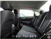 2017 Nissan Sentra 1.6 SR Turbo (Stk: 221174A) in Magog - Image 14 of 22