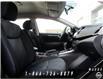 2017 Nissan Sentra 1.6 SR Turbo (Stk: 221174A) in Magog - Image 17 of 22