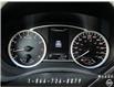 2017 Nissan Sentra 1.6 SR Turbo (Stk: 221174A) in Magog - Image 18 of 22