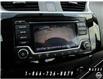 2017 Nissan Sentra 1.6 SR Turbo (Stk: 221174A) in Magog - Image 20 of 22
