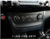2017 Nissan Sentra 1.6 SR Turbo (Stk: 221174A) in Magog - Image 21 of 22