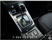 2017 Nissan Sentra 1.6 SR Turbo (Stk: 221174A) in Magog - Image 22 of 22