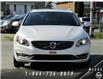 2016 Volvo V60 T5 Premier (Stk: 21100) in Magog - Image 2 of 23