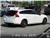 2016 Volvo V60 T5 Premier (Stk: 21100) in Magog - Image 5 of 23
