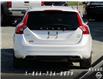2016 Volvo V60 T5 Premier (Stk: 21100) in Magog - Image 6 of 23