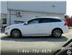 2016 Volvo V60 T5 Premier (Stk: 21100) in Magog - Image 8 of 23