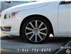 2016 Volvo V60 T5 Premier (Stk: 21100) in Magog - Image 9 of 23