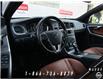 2016 Volvo V60 T5 Premier (Stk: 21100) in Magog - Image 10 of 23