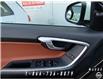 2016 Volvo V60 T5 Premier (Stk: 21100) in Magog - Image 11 of 23