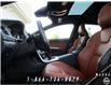 2016 Volvo V60 T5 Premier (Stk: 21100) in Magog - Image 12 of 23
