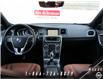 2016 Volvo V60 T5 Premier (Stk: 21100) in Magog - Image 14 of 23