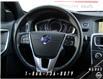 2016 Volvo V60 T5 Premier (Stk: 21100) in Magog - Image 15 of 23