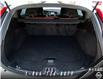 2016 Volvo V60 T5 Premier (Stk: 21100) in Magog - Image 16 of 23