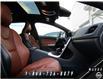 2016 Volvo V60 T5 Premier (Stk: 21100) in Magog - Image 17 of 23