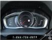 2016 Volvo V60 T5 Premier (Stk: 21100) in Magog - Image 18 of 23