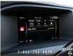 2016 Volvo V60 T5 Premier (Stk: 21100) in Magog - Image 21 of 23