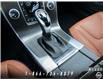 2016 Volvo V60 T5 Premier (Stk: 21100) in Magog - Image 23 of 23