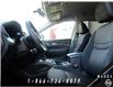 2017 Nissan Rogue SV (Stk: 221095A) in Magog - Image 6 of 8