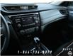 2017 Nissan Rogue SV (Stk: 221095A) in Magog - Image 7 of 8