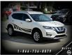 2017 Nissan Rogue SV (Stk: 221095A) in Magog - Image 2 of 8