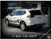 2017 Nissan Rogue SV (Stk: 221095A) in Magog - Image 4 of 8