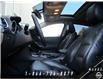 2015 Mazda Mazda3 GT (Stk: 21049A) in Magog - Image 6 of 10