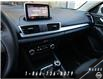 2015 Mazda Mazda3 GT (Stk: 21049A) in Magog - Image 7 of 10
